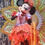 2016年版TDS「ディズニー・サマーフェスティバル」&TDL「ディズニー夏祭り」は新要素いっぱい