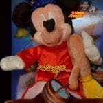 D23EXPOJAPANオリジナルグッズ②