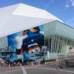 D23 EXPO JAPAN 2013!ディズニーの新作ライナップ