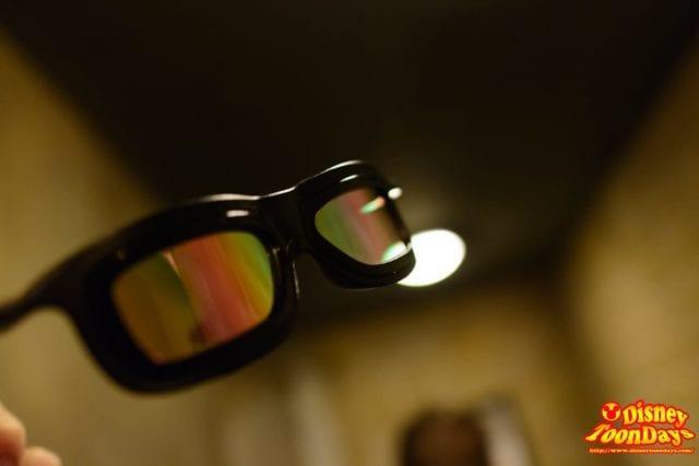 ラタトゥイユ:ザ・アドベンチャーは3D