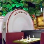 『レミーのおいしいレストラン』を体験!「ビストロ・シェ・レミー」の店内とメニューが最高だった/世界一周レポート57・58