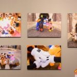 六本木のディズニー写真展「イマジニング・ザ・マジック」が凄過ぎた…<写真全掲載・感想レポート>