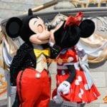 WDWでTDL20周年ショーの曲が聞ける!「Dream Along with Mickey(ドリーム・アロング・ウィズ・ミッキー)」/世界一周レポート83