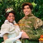 スプラッシュ・マウンテンが『プリンセスと魔法のキス』のアトラクションに!カリフォルニアとフロリダでストーリーの変更が決定