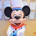朝食からミッキーに会える!ディズニーアンバサダーホテル宿泊者限定「シェフ・ミッキー」のブレックファストブッフェ