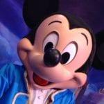 日本の東京ディズニーリゾートにも上海ルックのミッキーとミニーが来るのか?