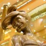 豪華すぎる船内&客室!ディズニークルーズラインのディズニー・ワンダー号を徹底紹介/世界一周レポート116