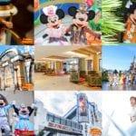 TOONDAYSが選ぶ「2016年ディズニー10大ニュース」