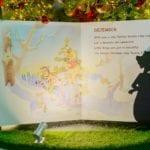 『くまのプーさん』のクリスマスツリーが東急百貨店 吉祥寺店に登場
