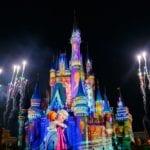 東京ディズニーランド「アナとエルサのフローズンファンタジー2017」総まとめ