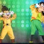 オルテンシアからヨウカイまで!?ディズニーランドパリ『Disney FanDaze(ディズニー・ファンデイズ)』の全キャラ紹介