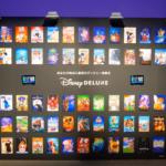 """ついに""""ディズニー+""""が日本上陸!ディズニー・デラックスの違いは?日本リリース日・内容・コンテンツ作品総まとめ"""