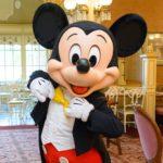 ミッキーマウス – 会える方法は? 東京ディズニーランドとシーのグリーティングやショーパレ総まとめ