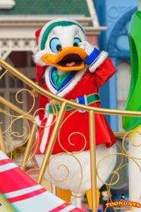 ディズニー・クリスマス・ストーリーズ 18 スクルージ・マクダック