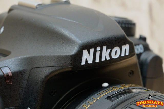 どのカメラメーカーを選ぶべきなのか?
