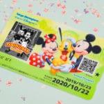 年パスは約10万!ディズニーチケット『パスポート』料金が値上げ