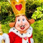 【全紹介】ハートの王(ふしぎの国のアリス)– 会える方法は? 全グリーティング場所・ショーパレ・プロフィール総まとめ