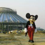 東京ディズニーランドも描かれる!『イマジニアリング~夢を形にする人々』第2話が国内初配信